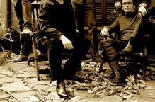Los Negativos, el 22 d'abril a Lleida en l'aniversari de B-Sides Collective