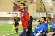 David Villa fitxa a Lleida