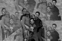 Íntims Produccions, o com posar sobre els escenaris el valor del teatre i l'amistat