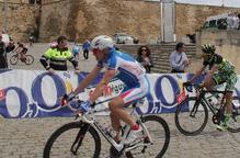 La Volta tindrà dos etapes en alt amb la Bonaigua i el Cantó