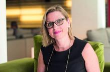 L'economista i 'coach' lleidatana Laura Ravés descobrirà els secrets laborals dels 'millenials'