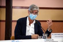 Catalunya reduirà la quarantena de 14 a 10 dies a partir de la setmana que ve