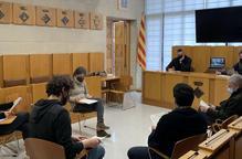 L'Urgell impulsa un pla de reactivació socioeconòmica per a pal·liar els efectes de la covid-19