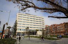 Els ajuntaments de Lleida deuen una mitjana de 722 € per habitant