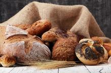 Els forners de Lleida facturaran durant tres mesos el 50% del pa que subministrin als locals d'hostaleria un cop reobrin