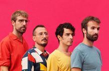 Suspès el concert de Manel a les Festes de la Tardor de Lleida per un positiu a l'entorn de la banda