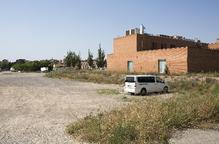 Tàrrega reclama a la Generalitat els terrenys del parc sanitari i vol una ampliació del CAP