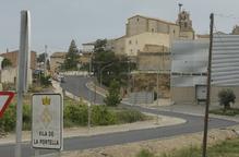 La Portella haurà de pagar 150.000 euros a l'exsecretària
