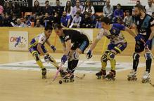 L'ICG Lleida preveu jugar 5 amistosos