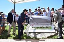"""Puigdemont preveu la consulta per la independència en """"poc temps"""""""