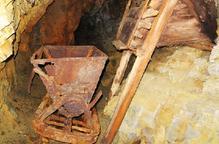 El Conselh obre el pas a la mina Victòria d'Arres