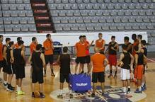 L'Actel Lleida obre nova etapa