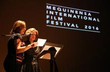 Els Estats Units, França i Sèrbia s'emporten els premis del Mequinensa Film Festival