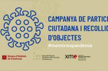 Els museus de Cervera, Aran i Àneu, en el projecte 'Memòries d'una pandèmia'
