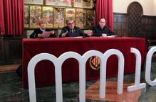 El Morera celebra 100 anys