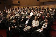 Centre a Lleida per reconduir situacions de nens en risc