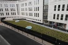 Acusats d'intentar estafar dos milions d'euros a Ros Roca
