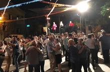Música i colors, protagonistes a Lleida