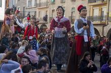 Festes amb cultura popular