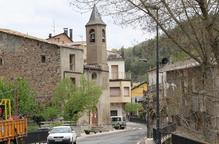 Fins a 32 municipis de Lleida s'acullen a la rebaixa dels valors cadastrals per al 2018