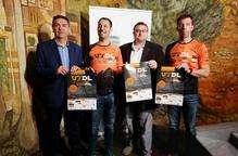 Naix l'Ultra Trail Terres de Lleida amb caràcter solidari