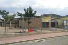 El col·legi de Montferrer demana sortir de la zona d'escolarització rural d'Urgellet
