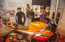El Museu de Màrquez va rebre 6.000 visitants