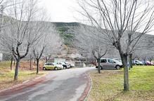 L'Alt Urgell aposta pel senderisme i crea tres àrees per a autocaravanes