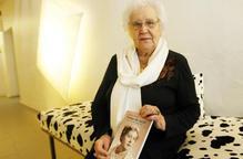 Mor als noranta-sis anys Dolors Sistac, referent del catalanisme