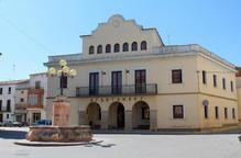Bellcaire crea una borsa de lloguer i venda de terres, cases, pisos i granges