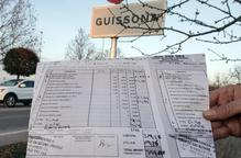 La Segarra alerta d'estafes a gent gran en les revisions del gas