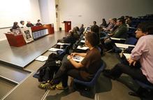 Endesa tancarà la central i el Museu de Capdella per impedir una visita reivindicativa