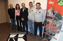 Arriba la Montsec Ultra Trail més internacional i selectiva