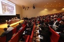 Creu Roja detecta cada any sis casos d'explotació sexual a Lleida