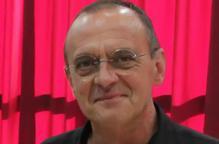 Miquel Pueyo, sense rival per optar a l'alcaldia per ERC