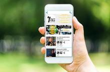 Creen una guia gastronòmica 'online' amb 455 locals lleidatans