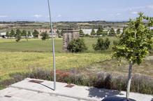Guissona projecta un nou CAP a la zona d'expansió