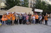 Madrid agafa 7.500 milions del Tresor per a les pensions