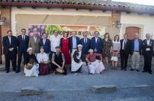 El poder del turisme i els vins