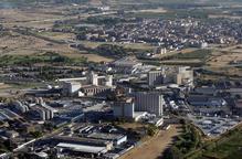 La facturació de les pimes de Lleida creix un 5,5%
