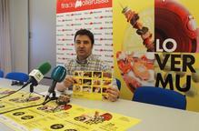 Lo Vermutet celebra la cinquena edició amb tretze establiments