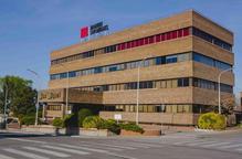 Mahou San Miguel inverteix en l'última dècada 32 milions a Lleida