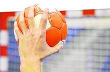 L'Associació Lleidatana d'handbol obrirà la Lliga amb l'Agustinos