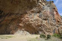 Les Avellanes vol un estudi geològic sobre la Cova Gran