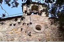 Els repics contra la despoblació s'estenen també a l'Alt Urgell