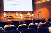 Espectacles a Lleida a preus reduïts per a entitats socials