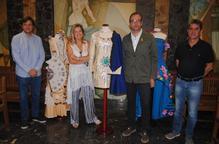Els Vestits de Paper volen assolir un rècord mundial