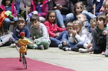 El Govern atorga 1,2 milions en ajuts culturals per a Lleida