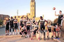 Un Força Lleida més competitiu