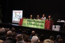 """La polèmica xarrada per """"curar"""" l'autisme torna a Balaguer"""
